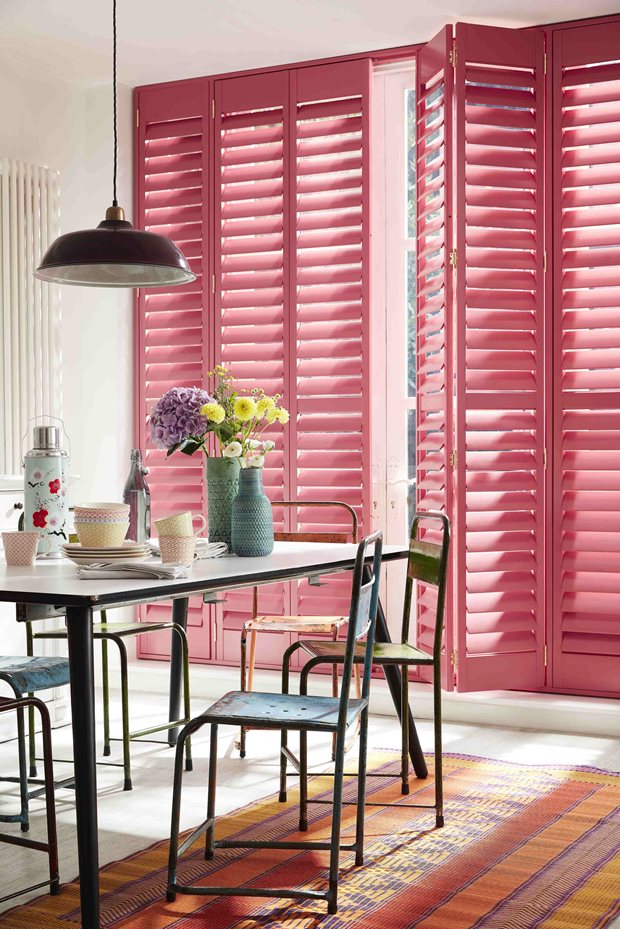 4_California-Shutters-from-£177psm-(2)-copy.jpg