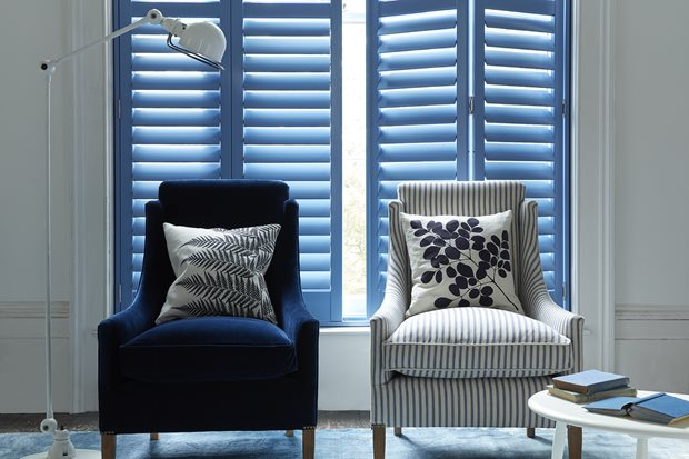 3_California-Shutters-Classic-Poplar-Wood-Shutters-in-Atlantic-Surf-from-159m2-(3)-copy-Copy.jpg