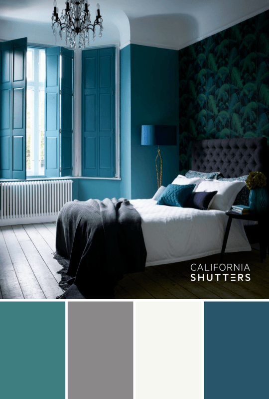 Shutter-colour-scheme-for-the-bedroom-(4).png