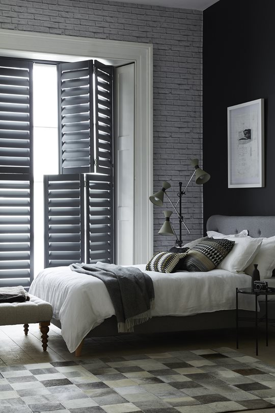 1_California-Shutters-Classic-Poplar-Wood-Shutters-in-Dulux-Night-Jewels-from-159m2-(2)-copy.jpg