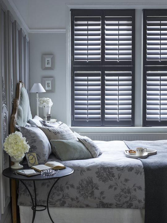 5_California-Shutters,-Classic-Poplar-Wood-Shutters-in-Little-Greene-Dark-Led-Custom-Colour-Paint,-from-u177m2-copy.jpg