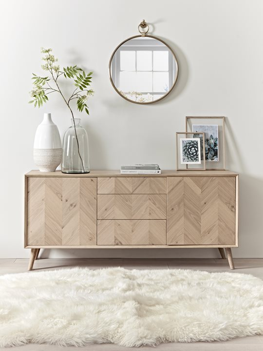 6_Cox-and-Cox_Chevron-Oak-Sideboard.jpg