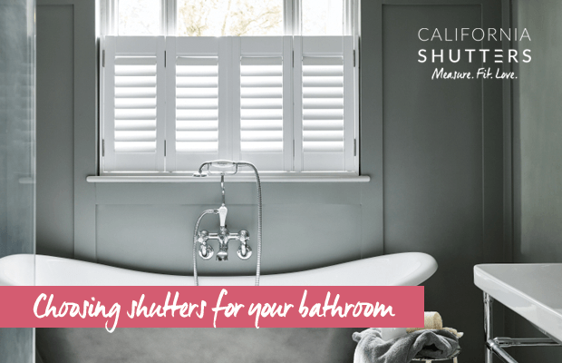 Bathroom-Shutters-1-(1).png