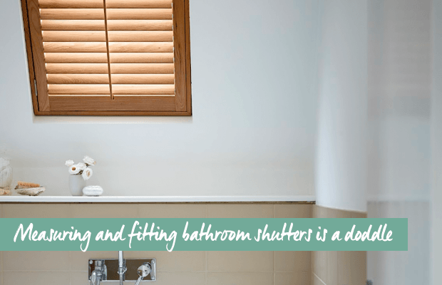 Bathroom-Shutters-4.png