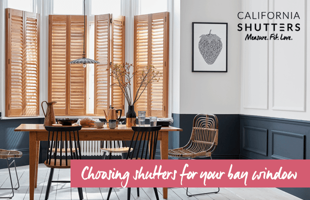Why our Wooden Shutter Blinds are relied on