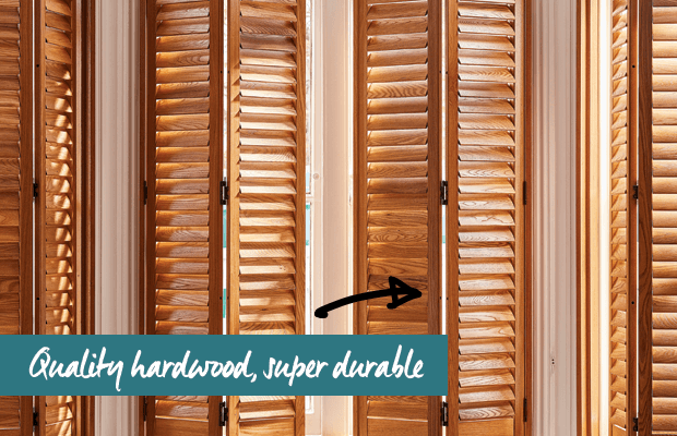 Wooden-shutters-2.png