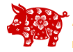CNY-Year-of-the-Pig-(1).png
