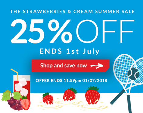 CSUK-Hero-Left-Strawberries-and-Cream-Summer-Sale.png