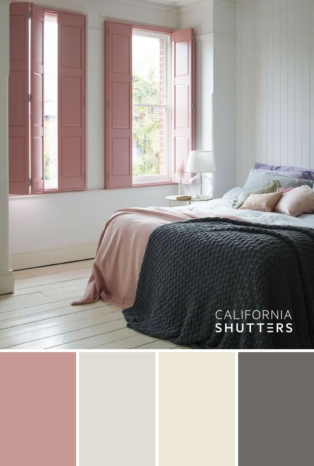 Shutter-Colour-Scheme-for-the-bedroom-(3).png