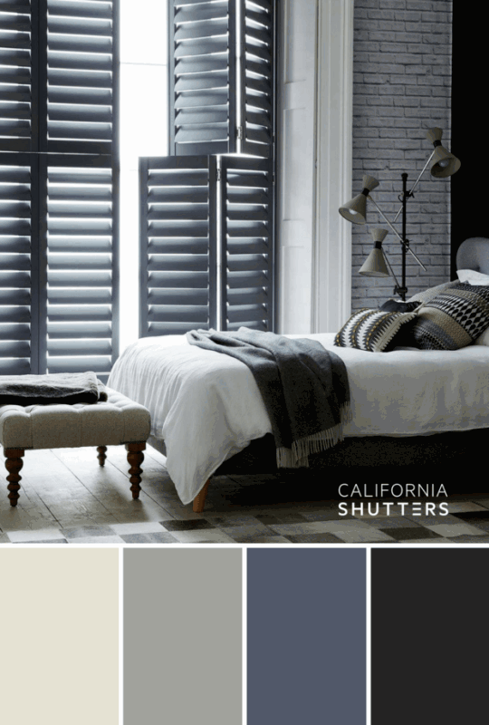 Copy-of-Shutter-colour-scheme-for-the-bedroom.png