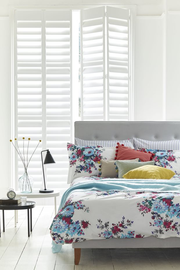 1_California-Shutters-from-£177psm-(3)-copy-Copy.jpg