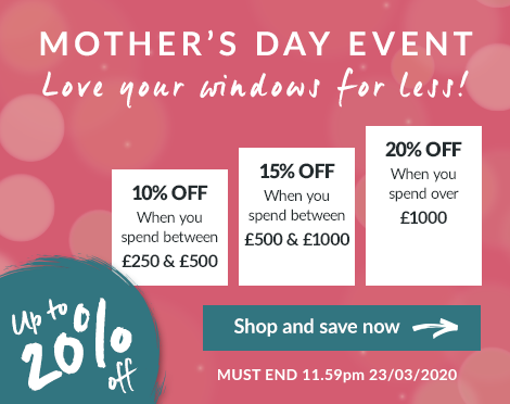 CSUK-Hero-Left-SPEND-AND-SAVE-UPDATED-The-Mother's-Day-Event.png