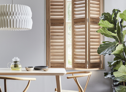 Uk Plantation Shutters At Low Prices California Shutters
