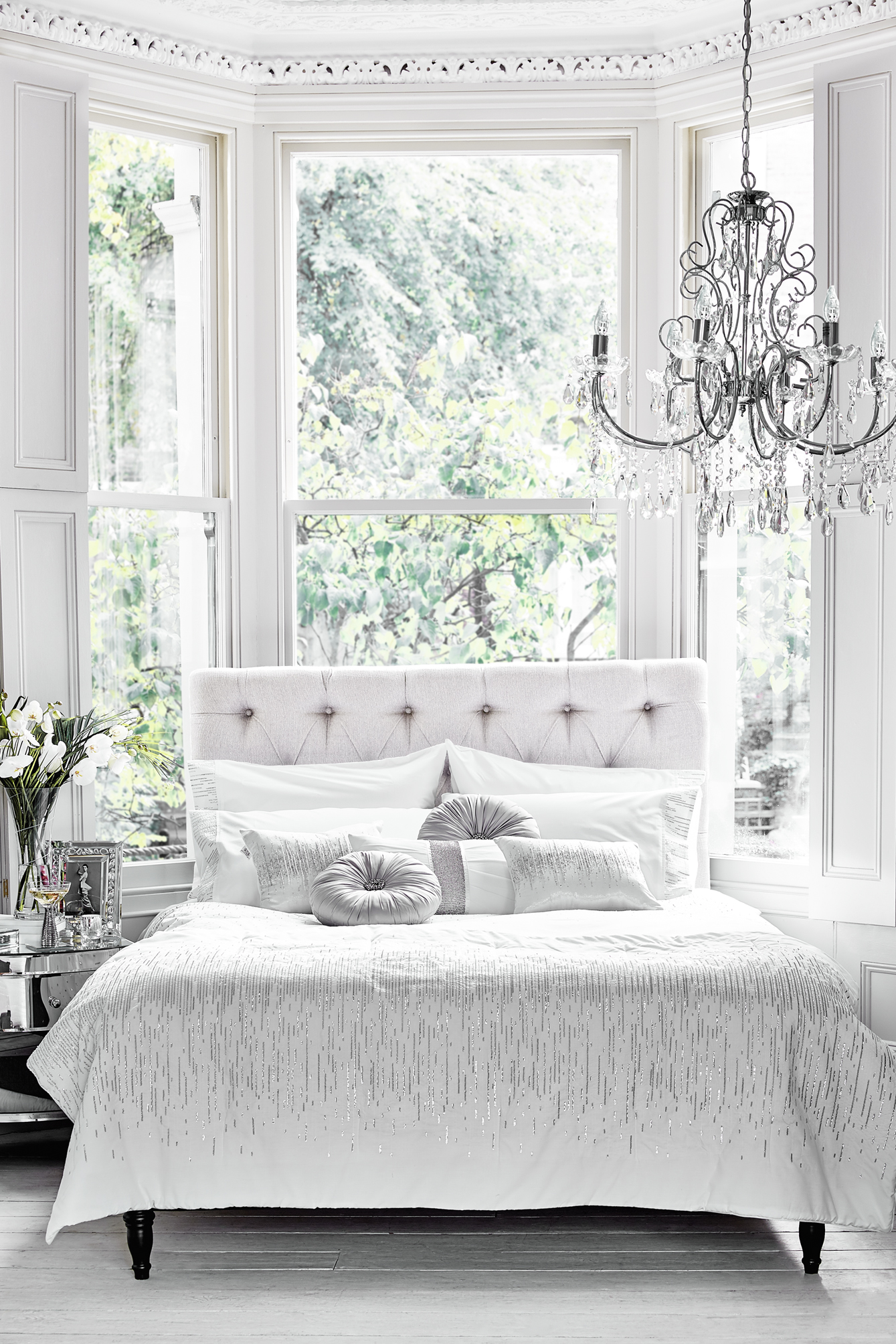 high style for low prices california shutters. Black Bedroom Furniture Sets. Home Design Ideas