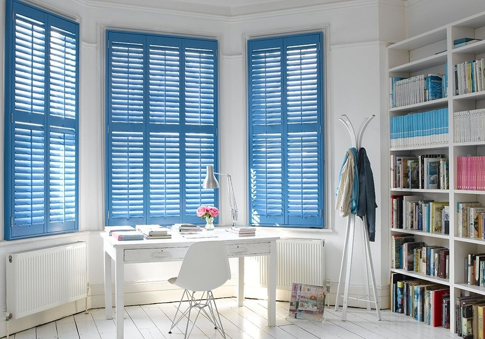 Window Shutters Beautiful Pictures Of Our Interior Shutters California Shutters