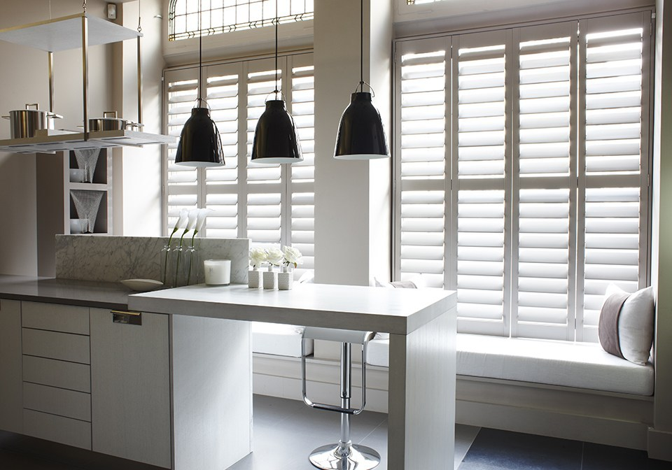 Modern window shades blinds - Window Shutters Beautiful Pictures Of Our Designer
