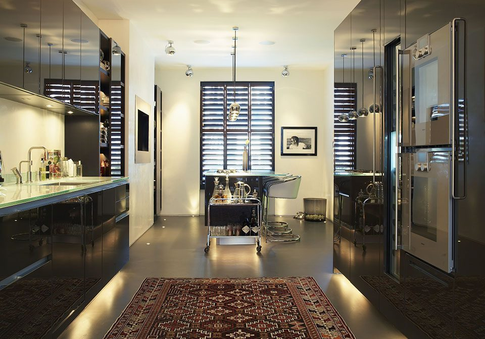window shutters beautiful pictures of our designer interior shutters diy shutters. Black Bedroom Furniture Sets. Home Design Ideas