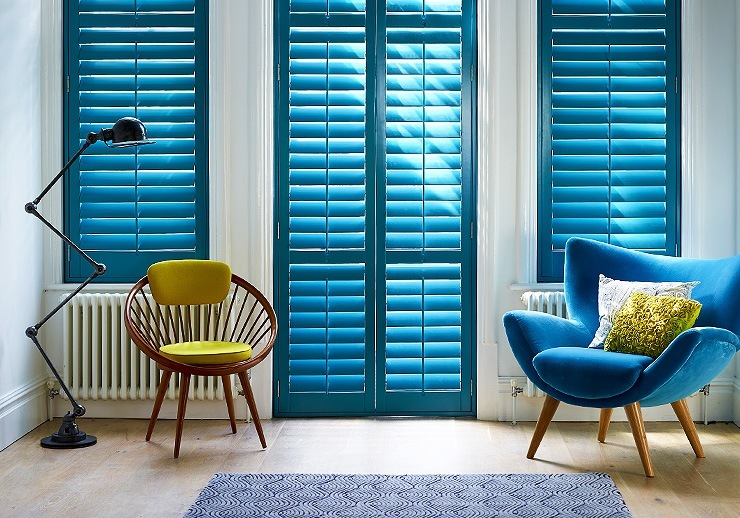 Diy made to measure shutters plantation shutters How to measure for window shutters exterior