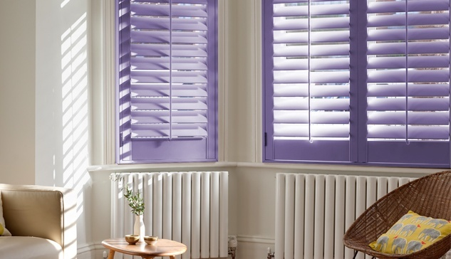 diy shutters how to install window shutters california shutters. Black Bedroom Furniture Sets. Home Design Ideas