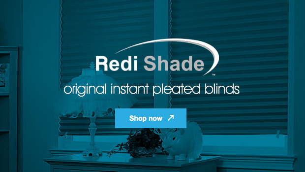 Temporary Blinds Paper Blinds Disposable Blinds
